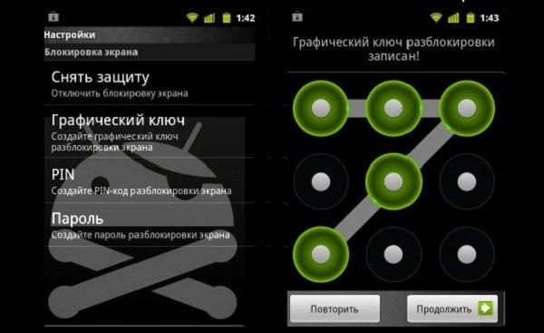 Как Называется Программа На Андроид Для Блокировки Смс