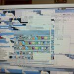 Как выглядят программные артефакты