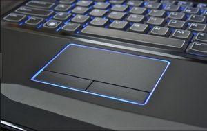 Как включить отключить тачпад на ноутбуке