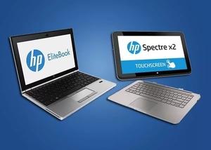 Отличия от ноутбука