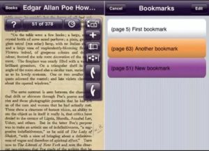 Открываем документ на iOS