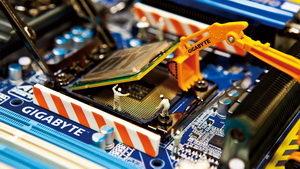 Зачем разгонять процессор