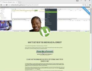 Используем онлайн сервисы
