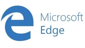 Как удалить Edge