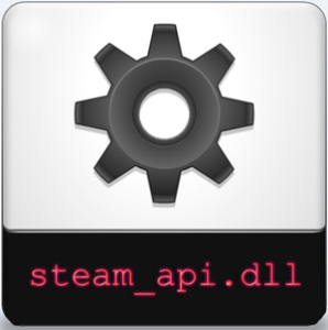 Steam api что это