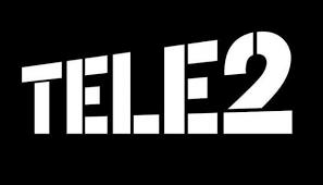 Настройки на Теле2