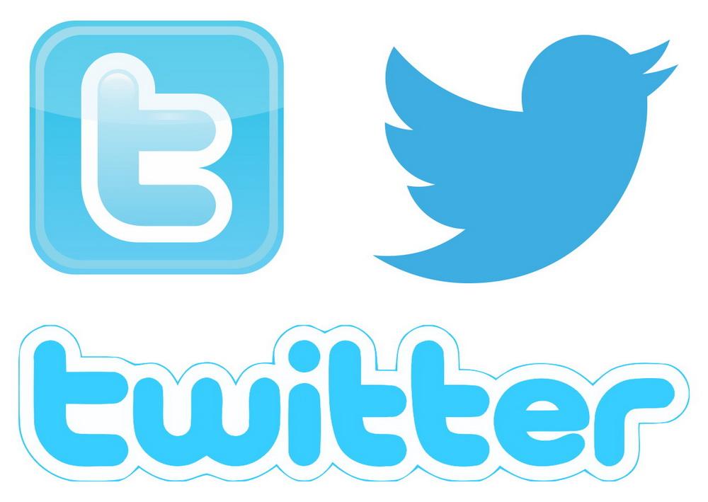 Twitter PNG Transparent Logo  Download 99 Logos Page 1