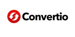 Сервисы конвертации