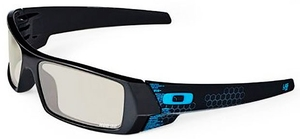 Пассивные очки