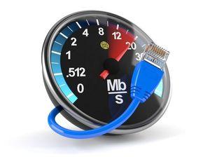 Факторы влияющие на скорость