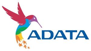 Восстановление накопителей Adata