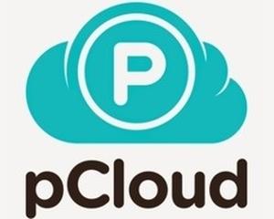 Сервис pCloud