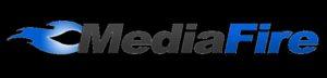 Онлайн диск Mediafire
