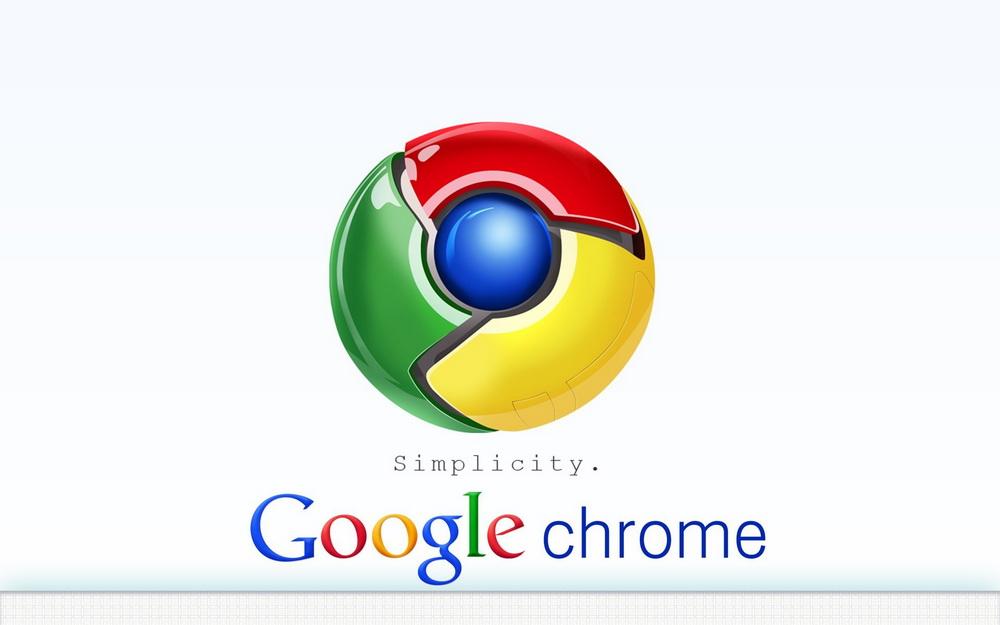 Скачать Браузер Google Chrome На Андроид