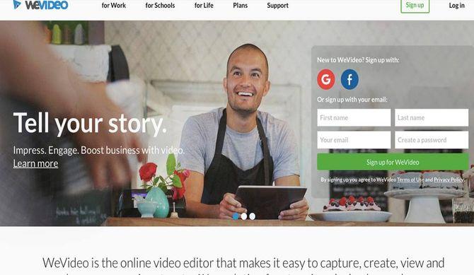 Онлайн-ресурс Вивидео