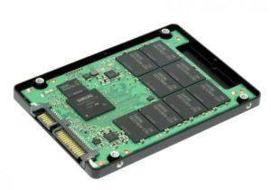 Зачем используется SSD