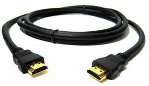 Использование HDMI