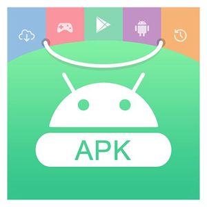 Программа APKPure