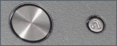 Кнопка на ноутбуках леново