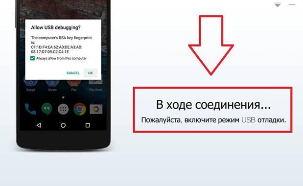 Определение смартфона