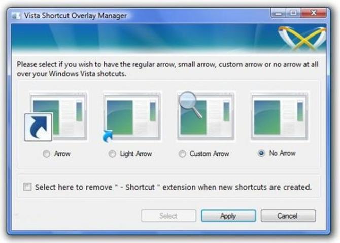 Специализированный софт