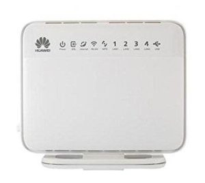 Маршрутизатор Huawei