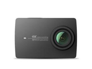 Камера YI 4K Action Camera