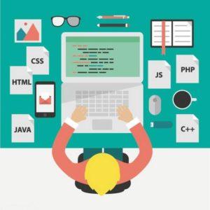 Что нужно знать программисту
