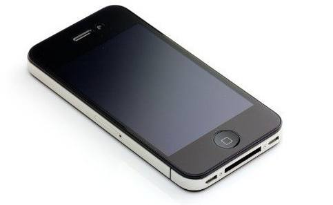 Сенсорные телефоны