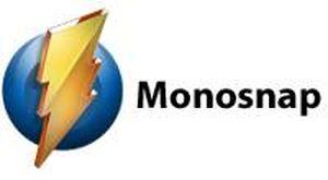 Приложение Monosnap