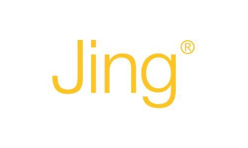 Утилита Jing
