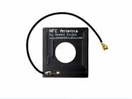 Использование антенны