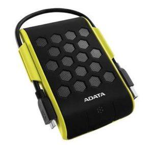 Винчестер ADATA HD 720 1 TB