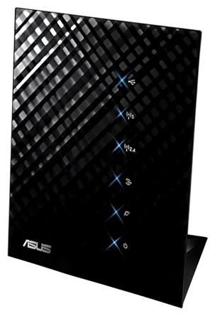 Устройства Asus