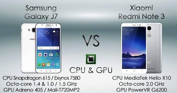 Выбор китайского смартфона