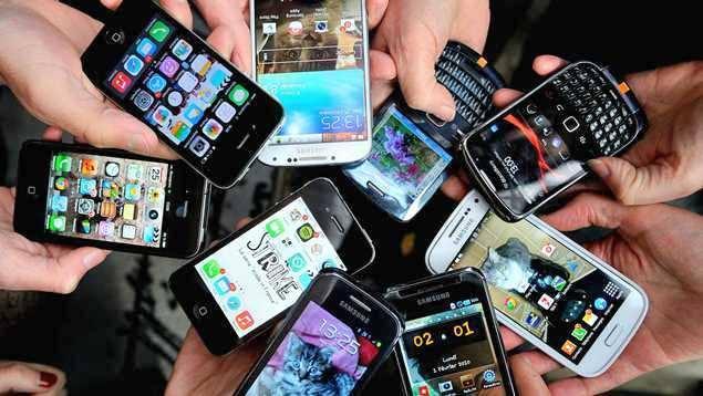 Стоимость телефона