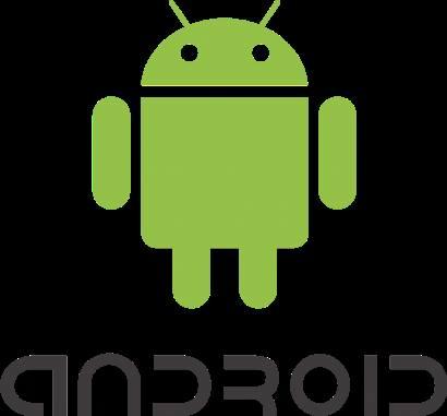 Устройства Андроид