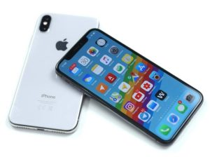 Телефон Айфон
