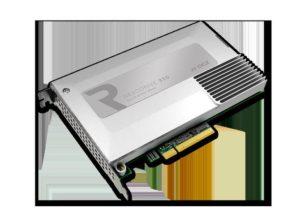 SSD диск