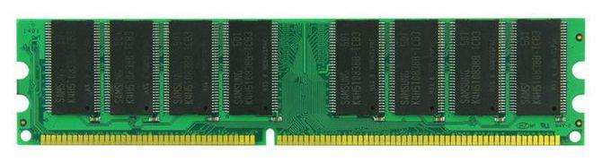 184-pin DIMM