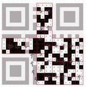 Четырехсторонний блок