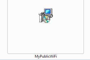 Запуск файла