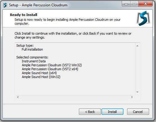 Kontakt 5.8.0 Crack Full Key generator Full Version Download