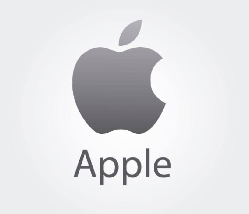 Что за ОС iOS