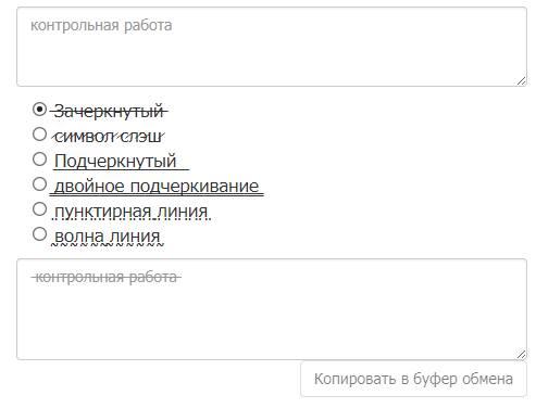PiliApp