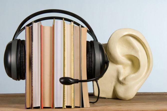 Лучшие аудиоформаты