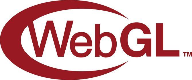 Что такое WebGL