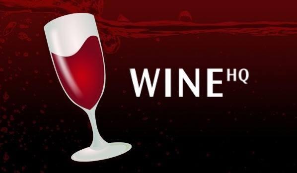 Что такое Wine