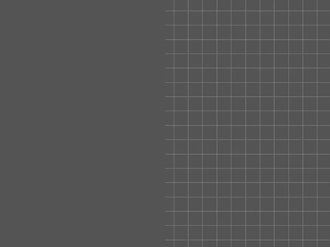 Пример сетки